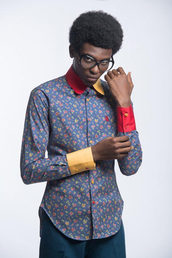 Photo by: Kelechi Amadi-Obi (www.kelechiamadiobi.com)