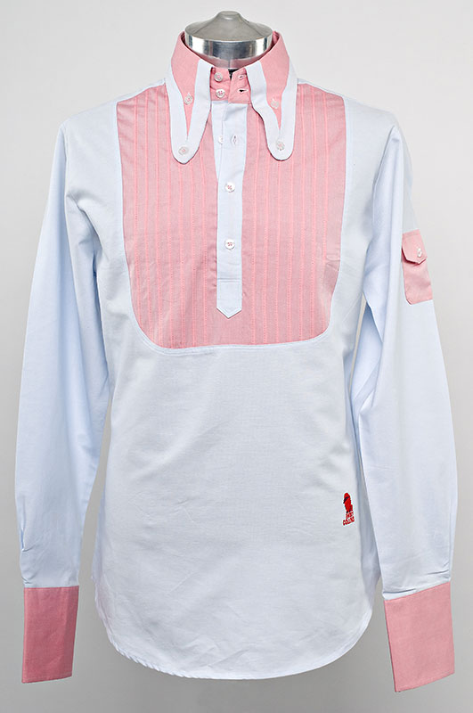 sp3,cotton,£150